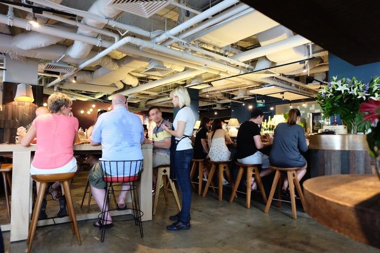 Hot-brunch-venues-venuerific-blog-wild-honey
