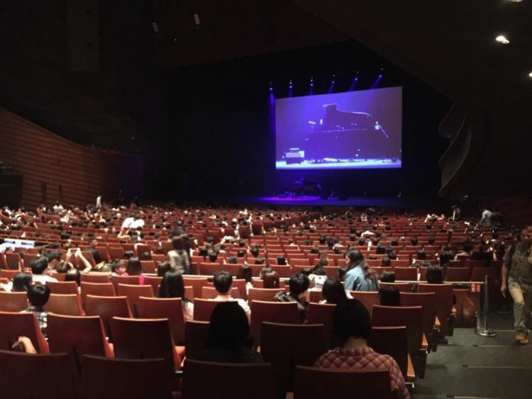 event-at-star-theatre-venuerific-blog-yiruma