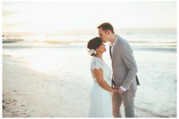 dream wedding in philippines