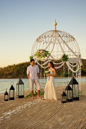 affordable intimate wedding in philippines