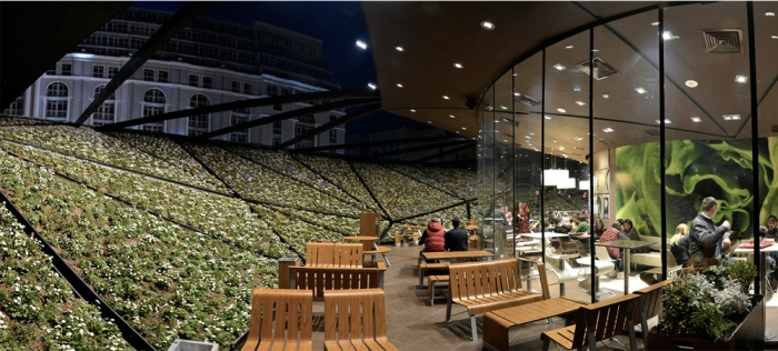 Most-amazing-spaces-venuerific-blog-mcdonalds-georgia-exterior