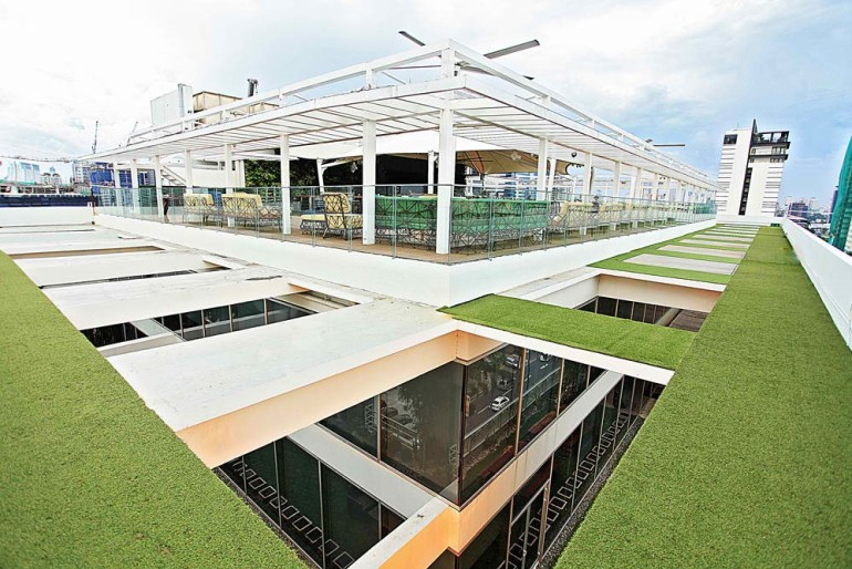 Sky-Lounge-Venuerific