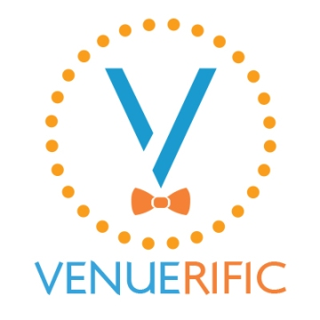Venuerific is Asia's largest marketplace for event spaces
