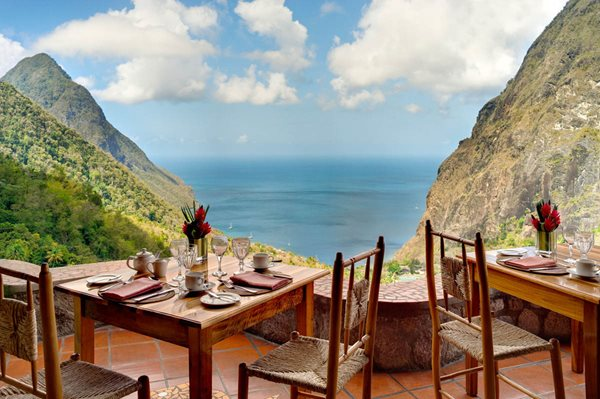 Most-amazing-spaces-venuerific-blog-dasheene-st-lucia-seaview