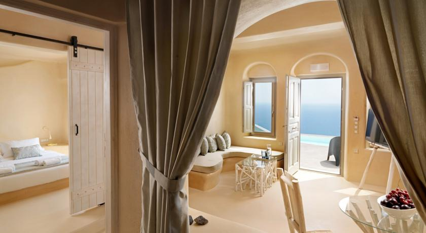 Most-amazing-spaces-venuerific-blog-dome-resort-santorini-greece-hotel-room