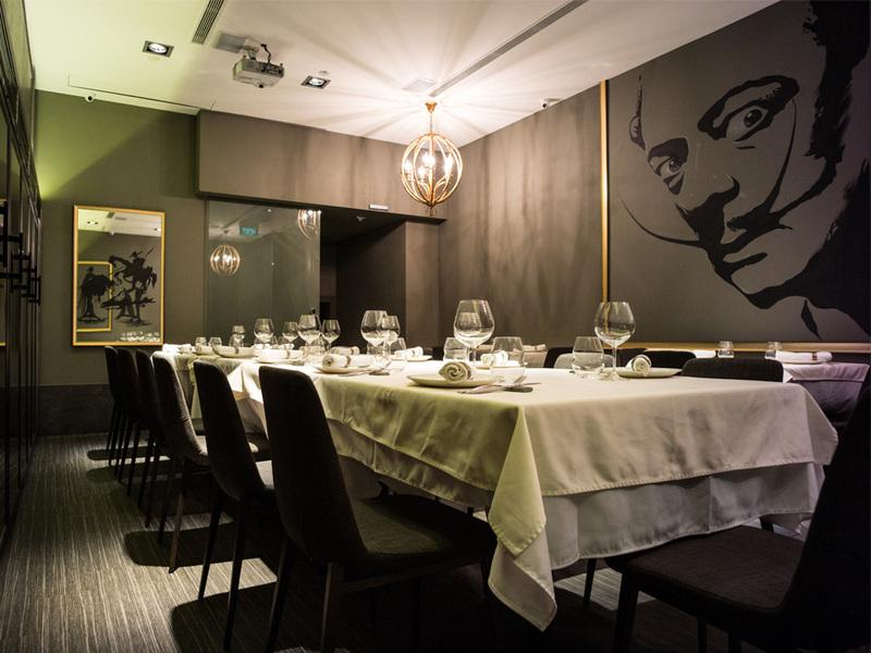 Romantic-restaurant-venuerific-blog-binomio-restaurant