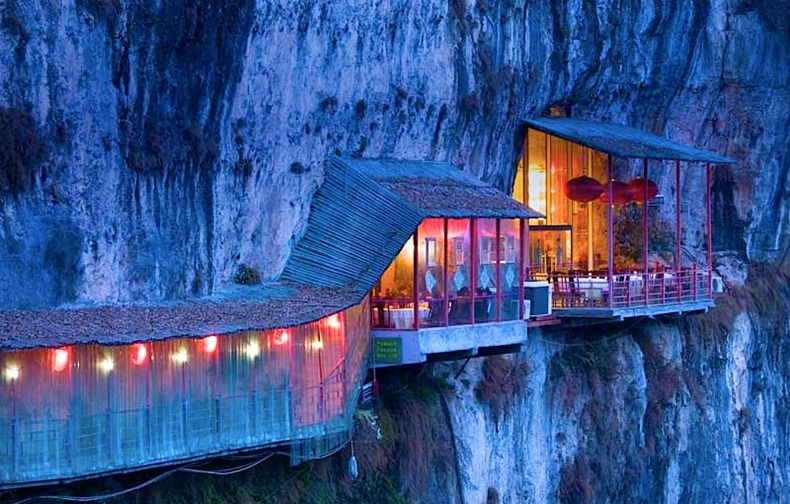 Most-amazing-spaces-venuerific-blog-fangweng-restaurant-china