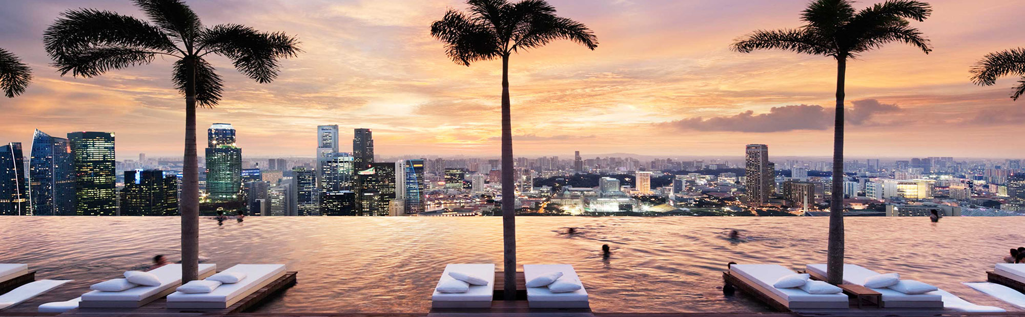 Most-amazing-spaces-venuerific-blog-marina-bay-sands-palm-trees