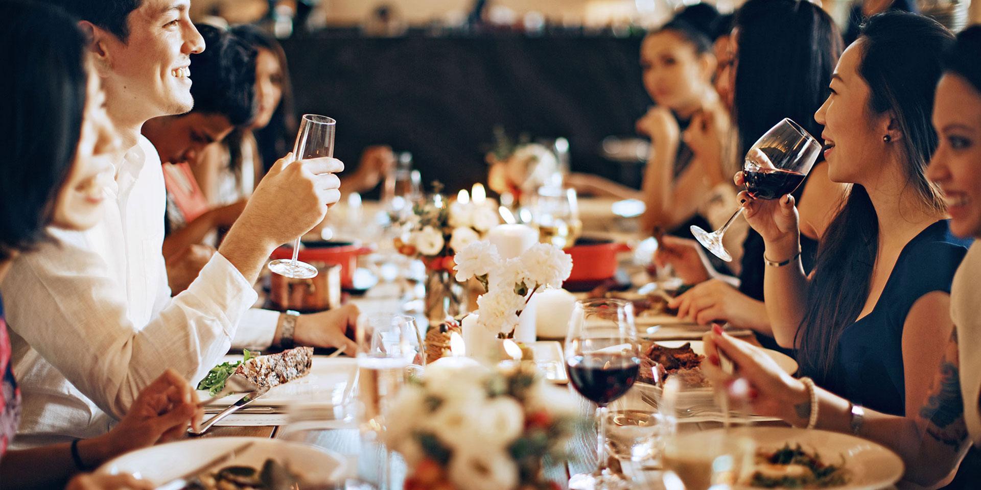 perfect-wedding-venue-singapore-venuerific-blog-the-white-rabbit-celebration
