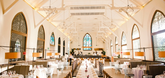 intimate-wedding-ROM-venue-singapore-feature-