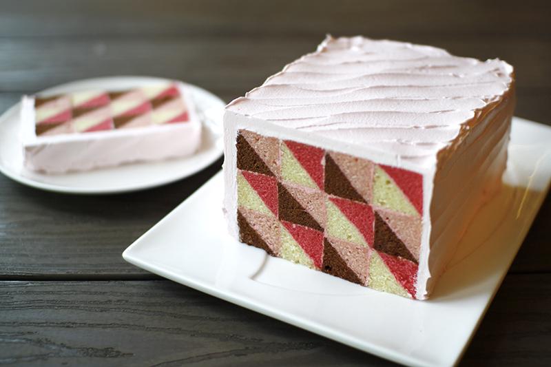 Romantic-restaurant-venuerific-blog-cornerstone-restaurant-desserts