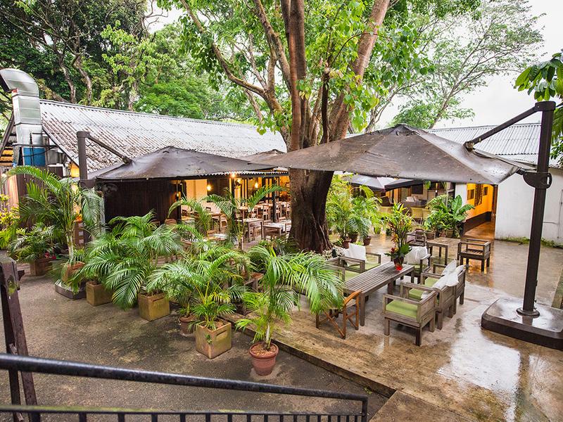 Romantic-restaurant-venuerific-blog-pietrasanta-restaurant-outdoor
