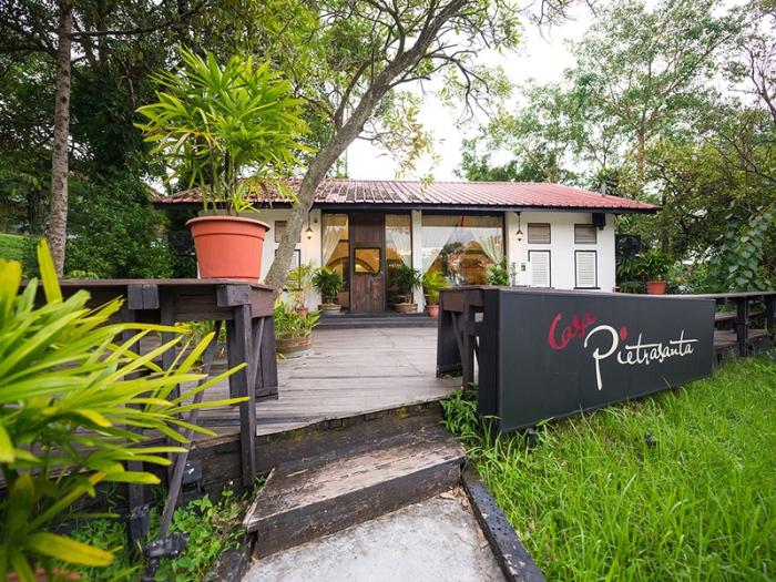 pietrasanta-restaurant-private-event-room