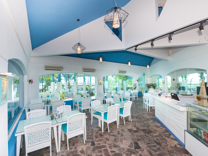 Romantic-restaurant-venuerific-blog-sea-scent