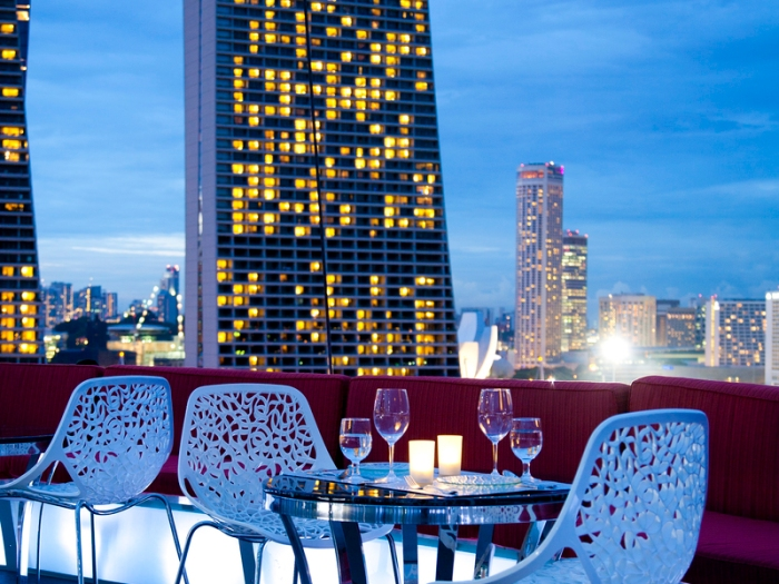 Romantic-restaurant-venuerific-blog-supertree-indochine-rooftop