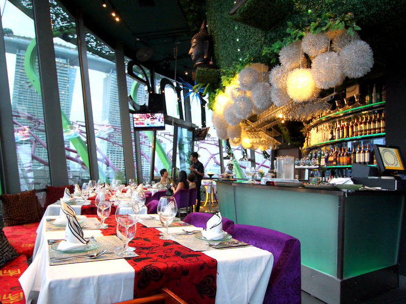 Romantic-restaurant-venuerific-blog-supertree-indochine-city-view