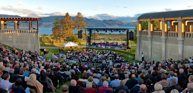 Most-amazing-spaces-venuerific-blog-missionhill-winery-canada-concerts