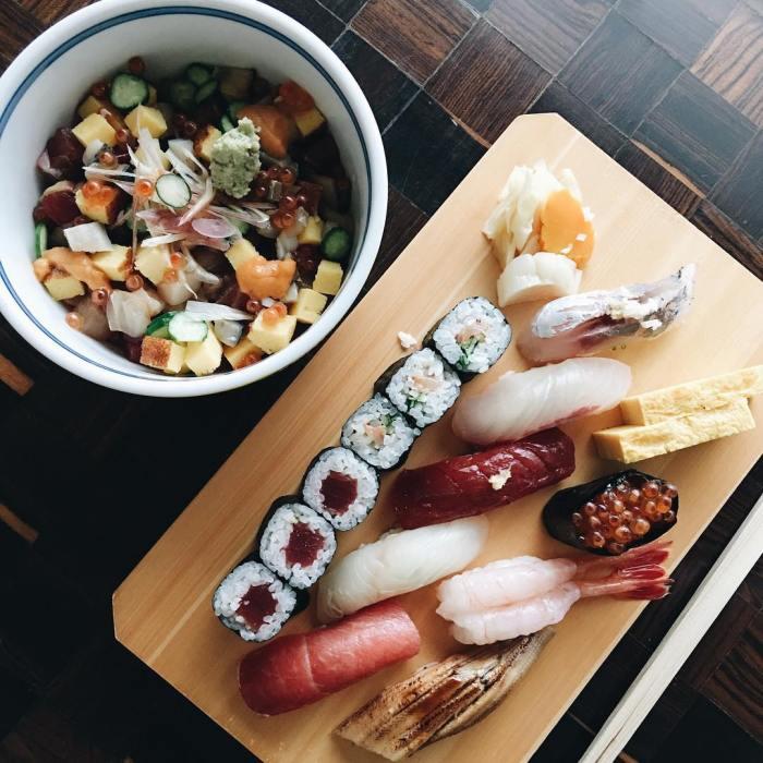 best-lunch-deals-singapore-venuerific-blog-aoki-restaurant-food