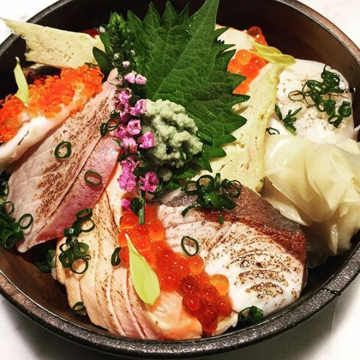 unlisted-collection-venuerific-blog-bincho-japanese-food