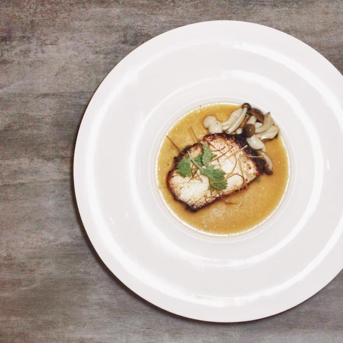best-lunch-deals-singapore-venuerific-blog-sela-restaurant-main-course
