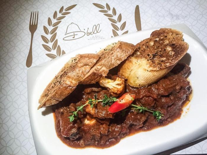 best-lunch-deals-singapore-venuerific-blog-d'bell-singapore-resto-lounge-food