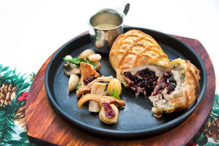 best-lunch-deals-singapore-venuerific-blog-prive-grill-food