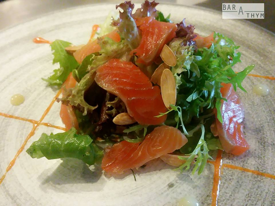 best-lunch-deals-singapore-venuerific-blog-bar-a-thym-salad