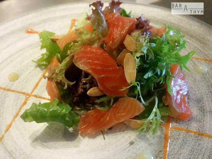 best-lunch-deals-singapore-venuerific-blog-bar-a-thym-salad