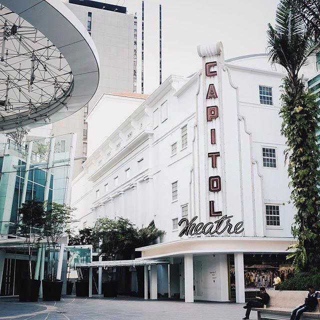 Unconventional-prom-venues-venuerific-blog-capitol-theatre