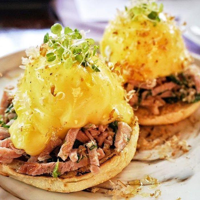 best-lunch-deals-singapore-venuerific-blog-salt-tapas-and-bar-food
