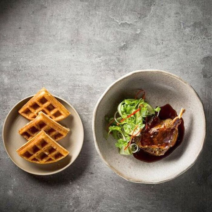 unlisted-collection-venuerific-blog-cheek-by-jowl-duck-confit