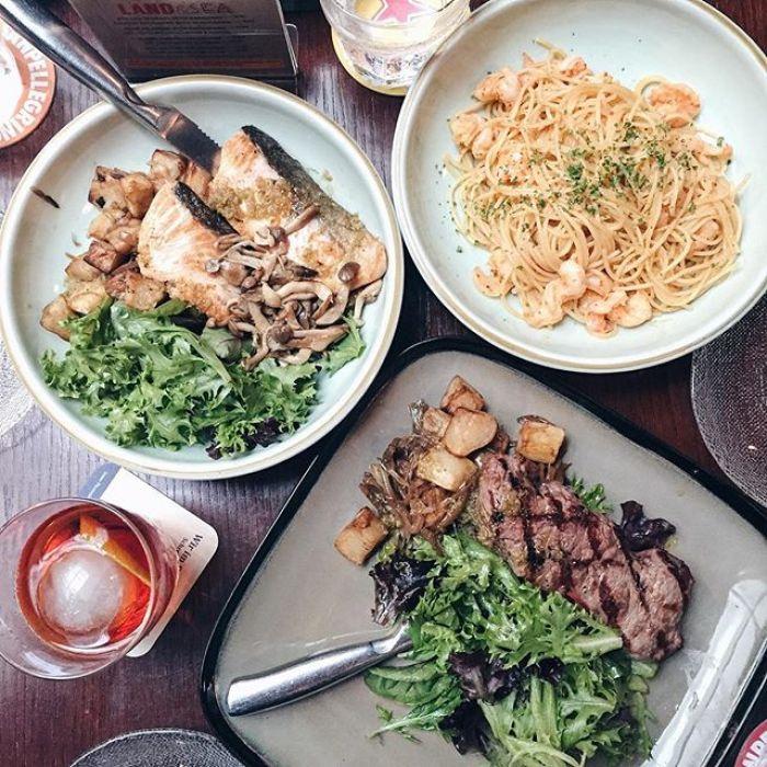 best-lunch-deals-singapore-venuerific-blog-&sons-food