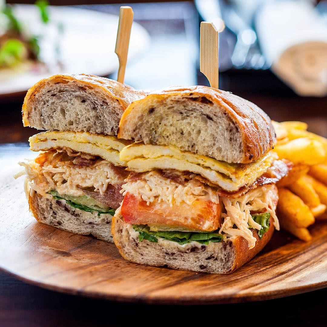 best-lunch-deals-singapore-venuerific-blog-salt-tapas-and-bar-burger