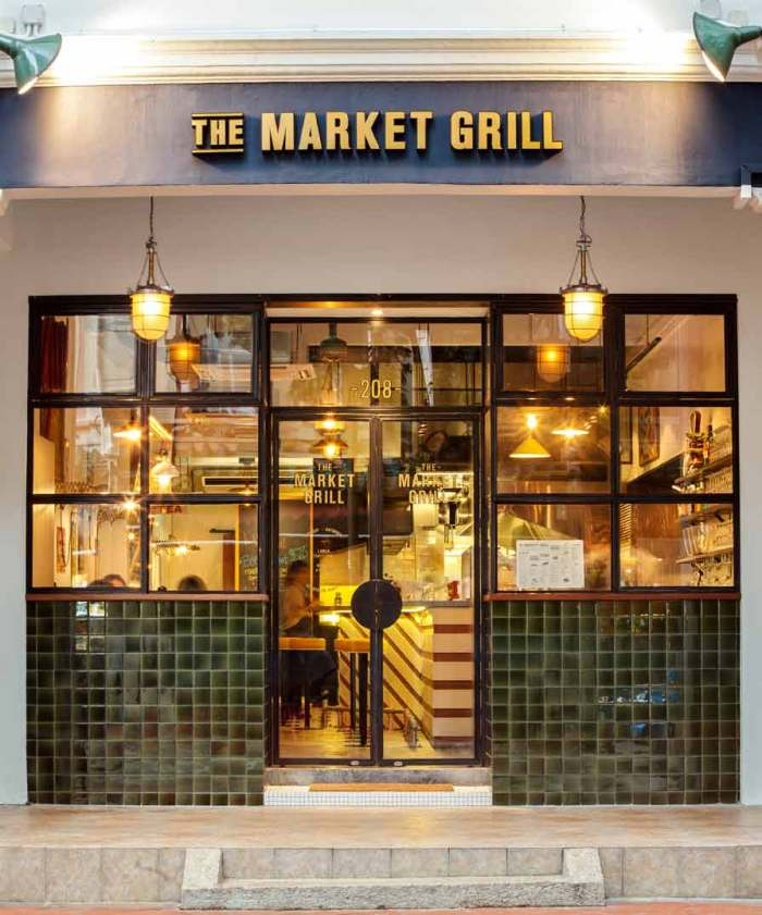 unlisted-collection-venuerific-blog-the-market-grill-entrance