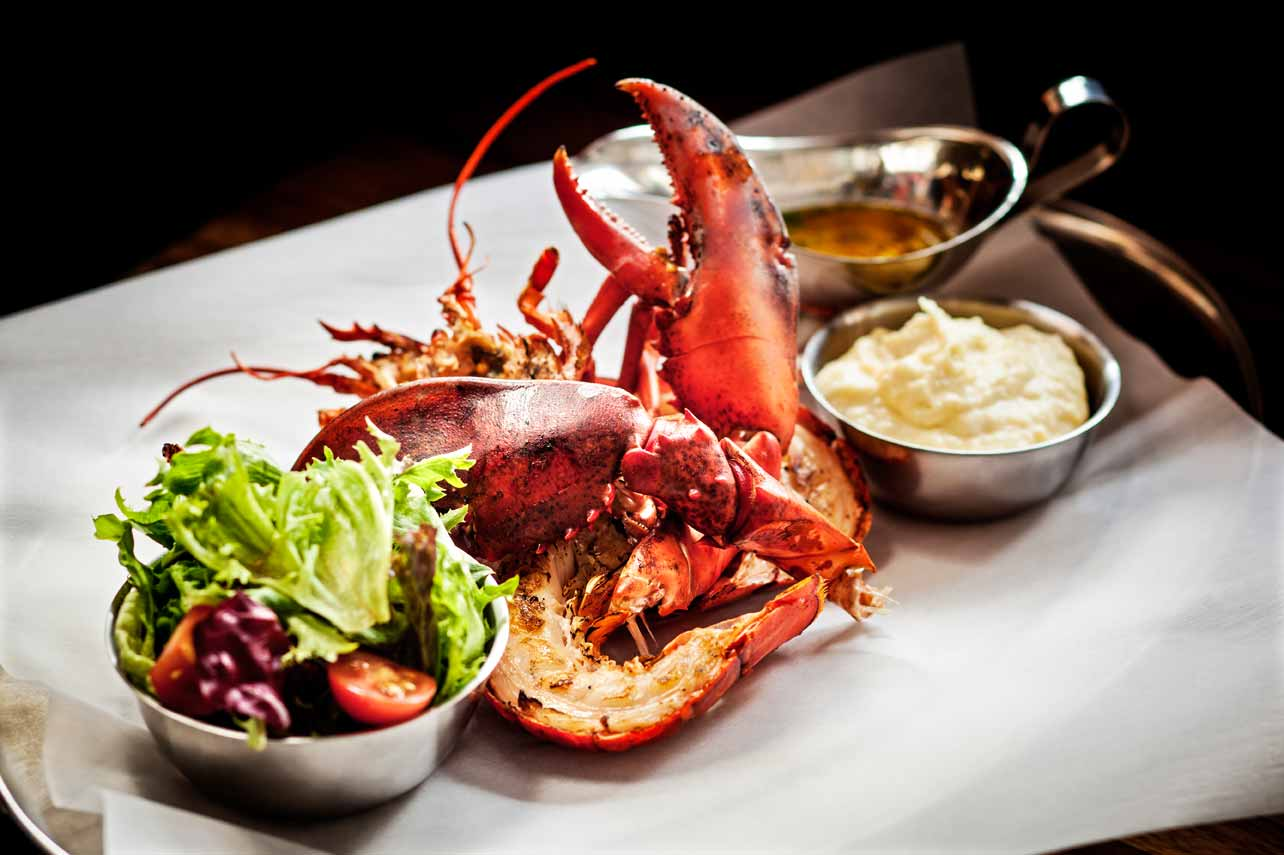 unlisted-collection-venuerific-blog-the-market-grill-grilled-lobster