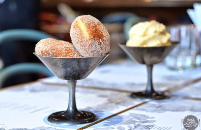 unlisted-collection-venuerific-blog-the-study-cinnamon-doughnuts