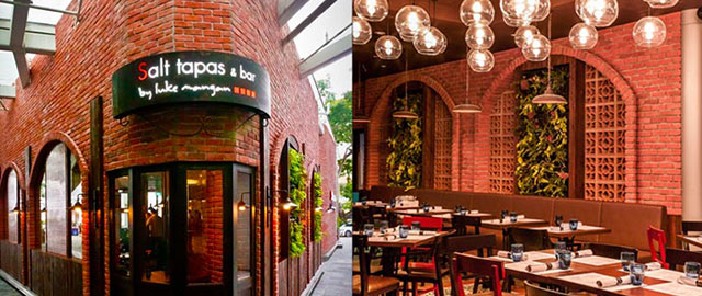 best-lunch-deals-singapore-venuerific-blog-salt-tapas-and-bar-entrance-and-dining-area