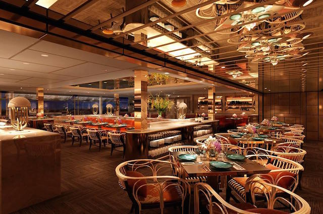 best-lunch-deals-singapore-venuerific-blog-aura-dining-area