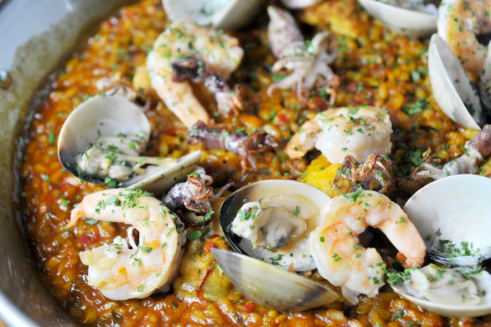 best-lunch-deals-singapore-venuerific-blog-binomio-food
