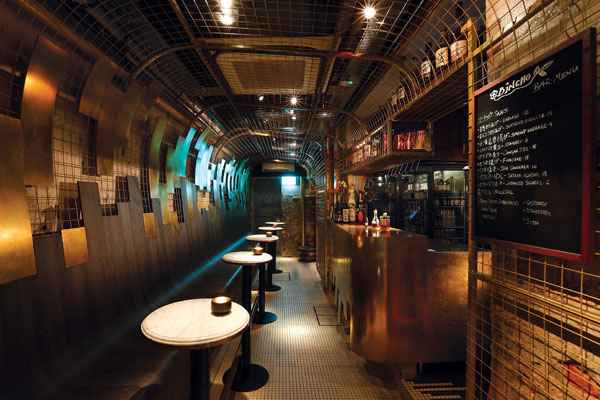 hipster-bars-singapore-venuerific-blog-bincho-bar