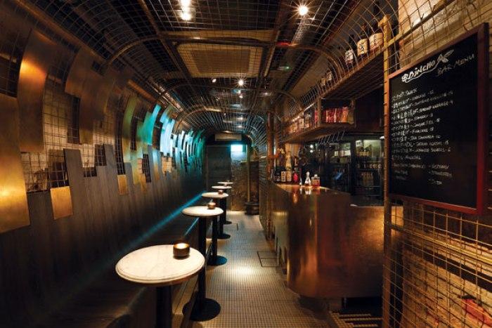 unlisted-collection-venuerific-blog-bincho-interior