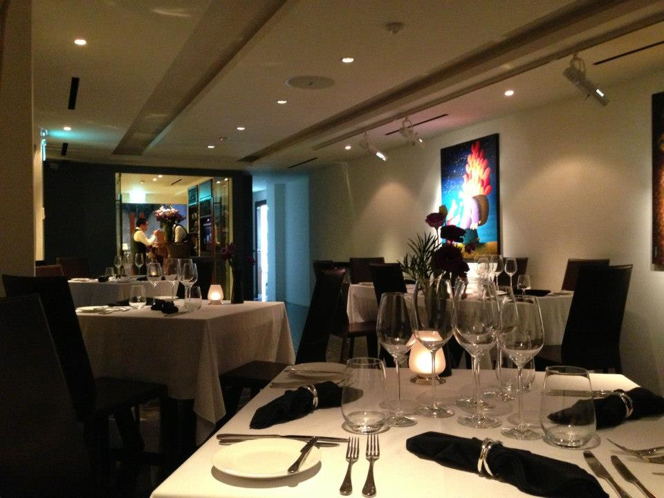 best-lunch-deals-singapore-venuerific-blog-buona-terra-italian-restaurant-dining-area