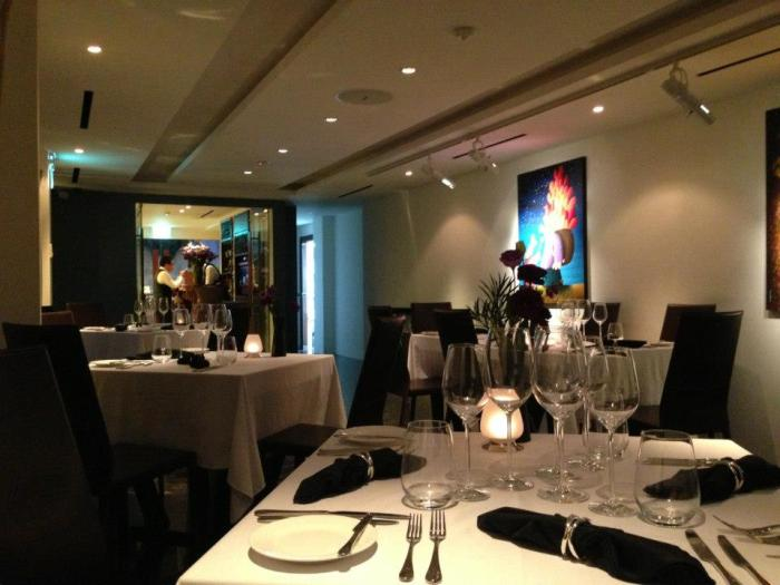 Buona-Terra-Italian-Restaurant-Event-Space-Restaurant-Scotts-Road-Singapore-Party-Corporate-Wedding-Others-Venuerific-2