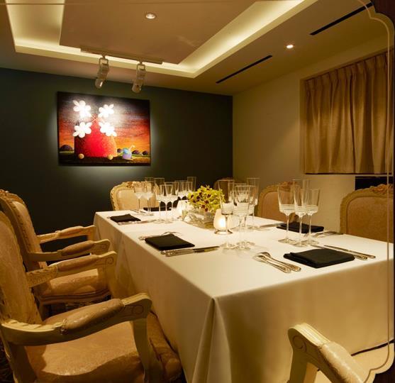 Buona-Terra-Italian-Restaurant-Event-Space-Restaurant-Scotts-Road-Singapore-Party-Corporate-Wedding-Others-Venuerific-3