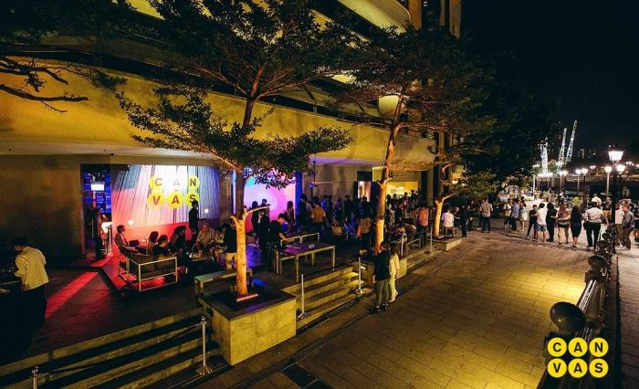 Unconventional-prom-venues-venuerific-blog-canvas-singapore
