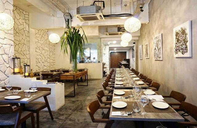 Dining-Bugis-Restarant