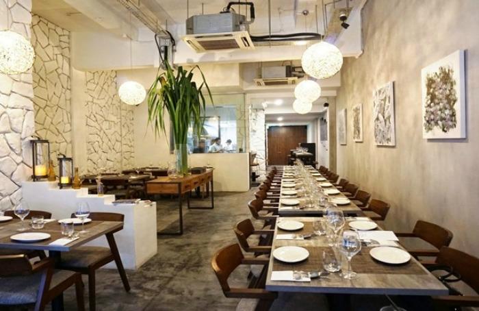 best-lunch-deals-singapore-venuerific-blog-sela-restaurant-dining-area