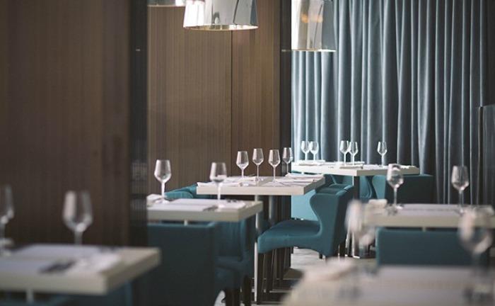 best-lunch-deals-singapore-venuerific-blog-restaurant-ember-dining-area