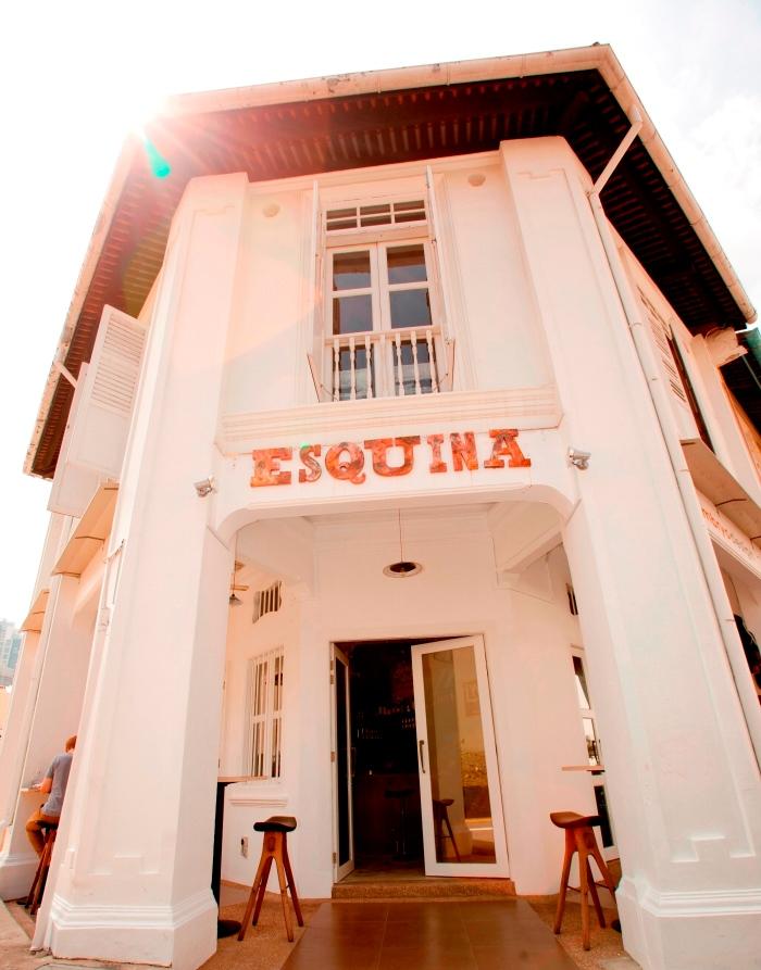 unlisted-collection-venuerific-blog-esquina-entrance