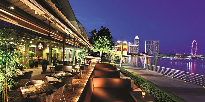unlisted-collection-venuerific-blog-jing-seafood-restaurant-outdoor-dining-area